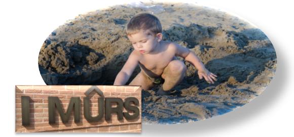 Ci piacerebbe dare una mano ai ragazzi con la casa come - Donazione immobile al figlio ...